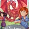 Enfant dragon 1 Nouvelle édition