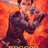 Gregor livre 5