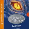 Enfant dragon - Coffret 3 volumes - Auzou