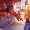 La colère des dragons – Tome 3 : Les secrets des rois