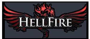 hellfire-logo_HD