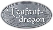enfant-dragon-logo