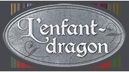 enfant-dragon-logo