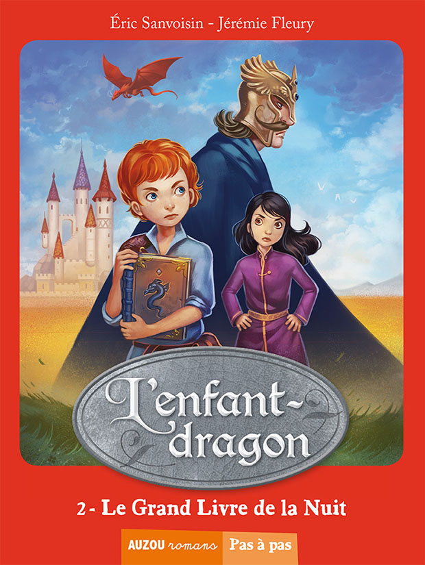 fleury-enfant-dragon-couverture-cover