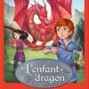 COVER_CE_ENFANTdragon_templateILTALIE.indd
