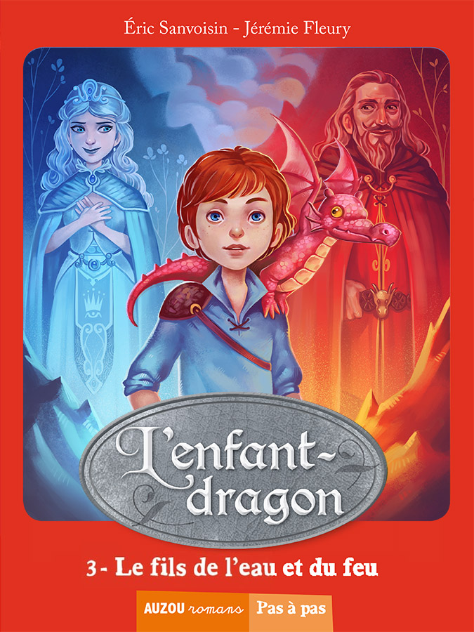 couverture-enfant-dragon-3