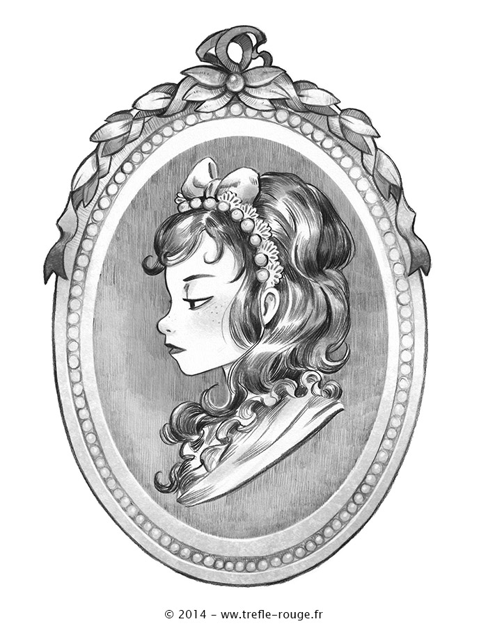 illustration_interne