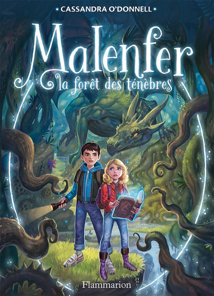 malenfer-couv-jeremie-fleury-flammarion