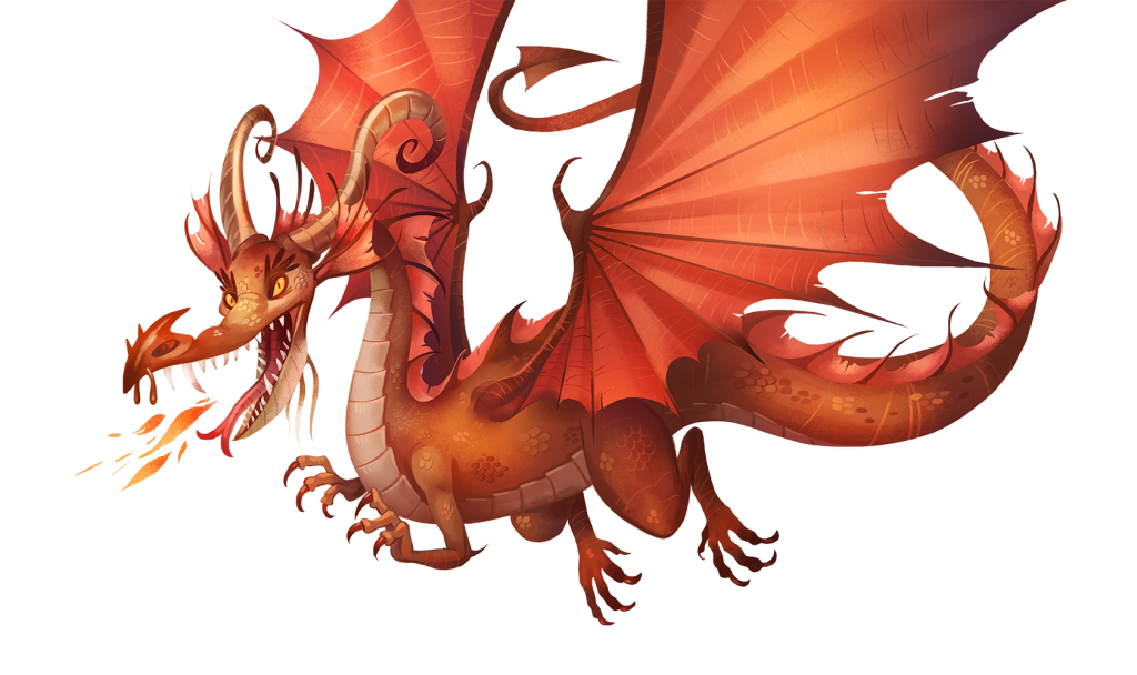 secrets-des-dragons-image2