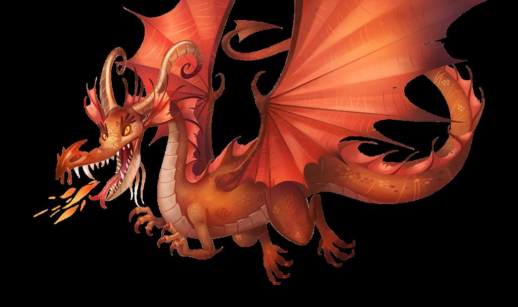 secrets-des-dragons-image2