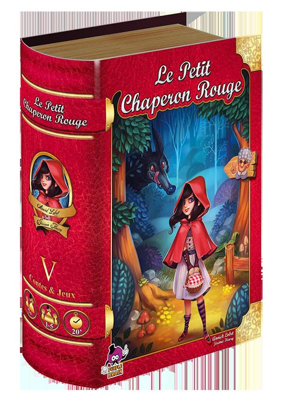 petit-chaperon-rouge-couverture