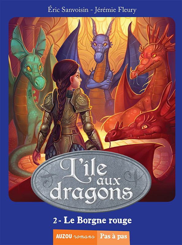 ile_aux_dragons_couverture_low