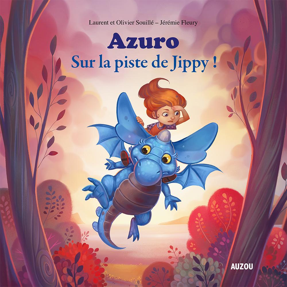 fleury-azuro-jippy-couverture