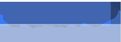 azuro-logo