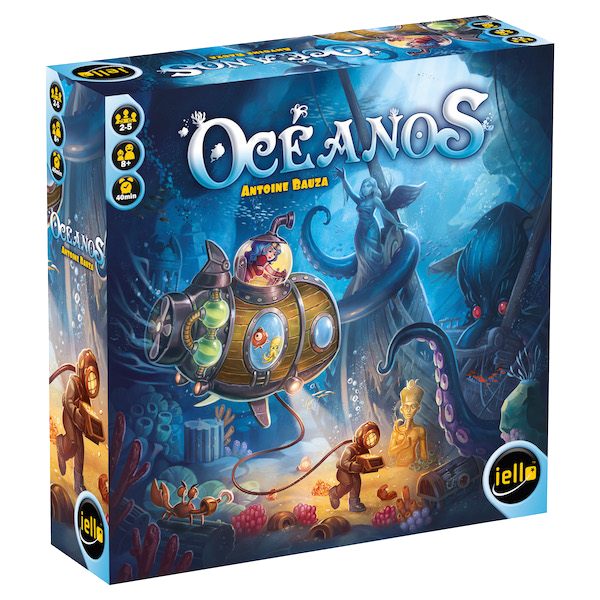 oceanos-box-jeremie-fleury-antoine-bauza