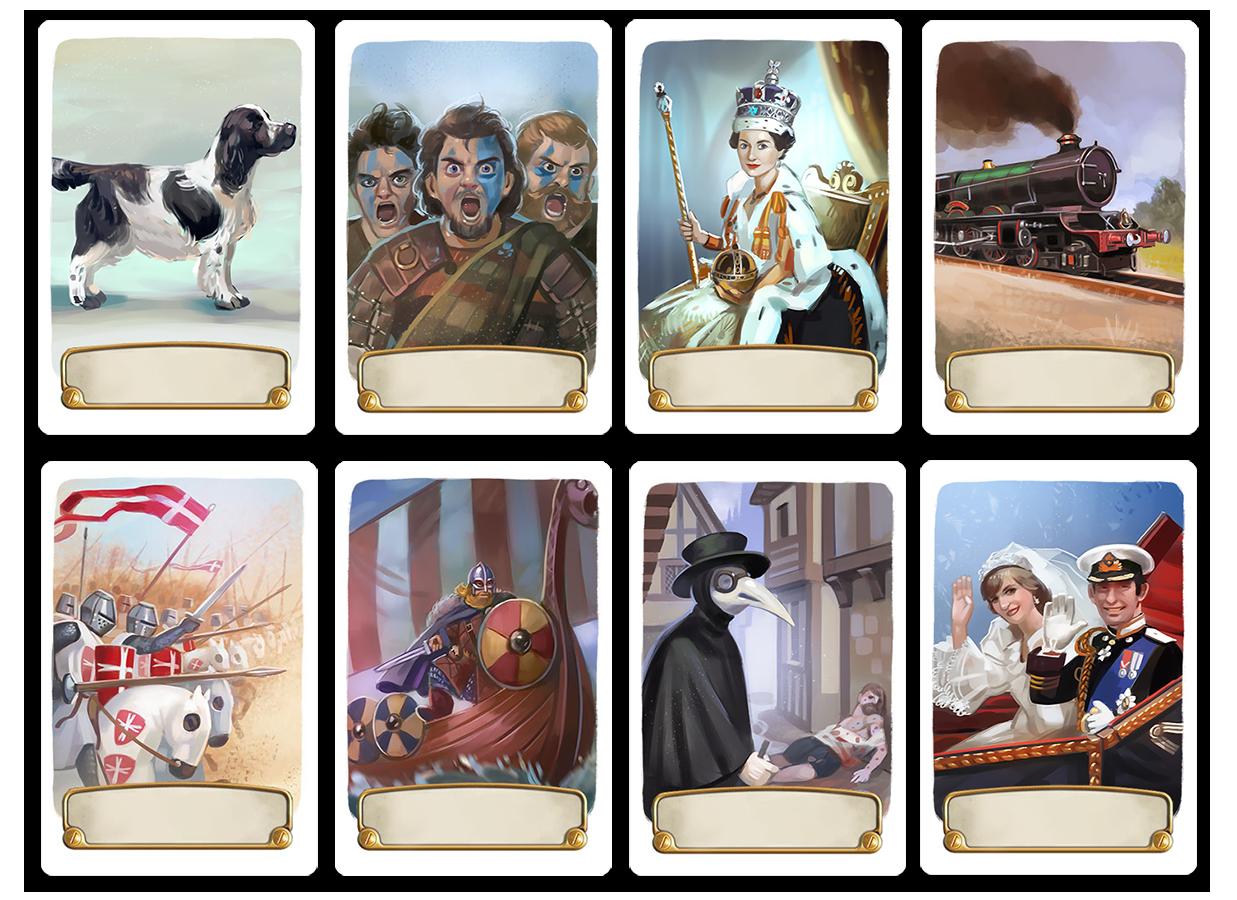 timeline-british-history-cards-01