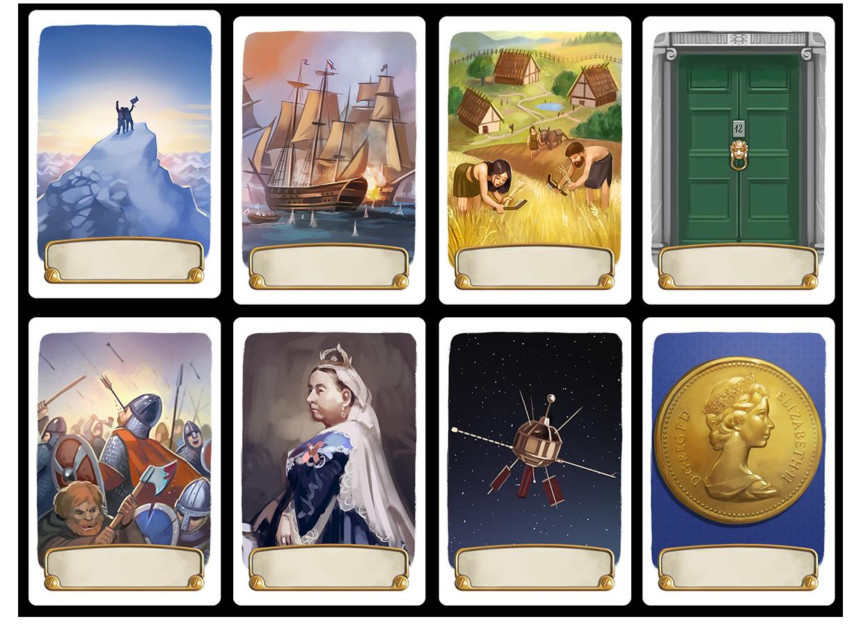 timeline-british-history-cards-02