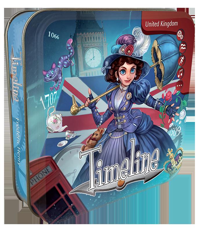 timeline-british-history-jeremie-fleury-box