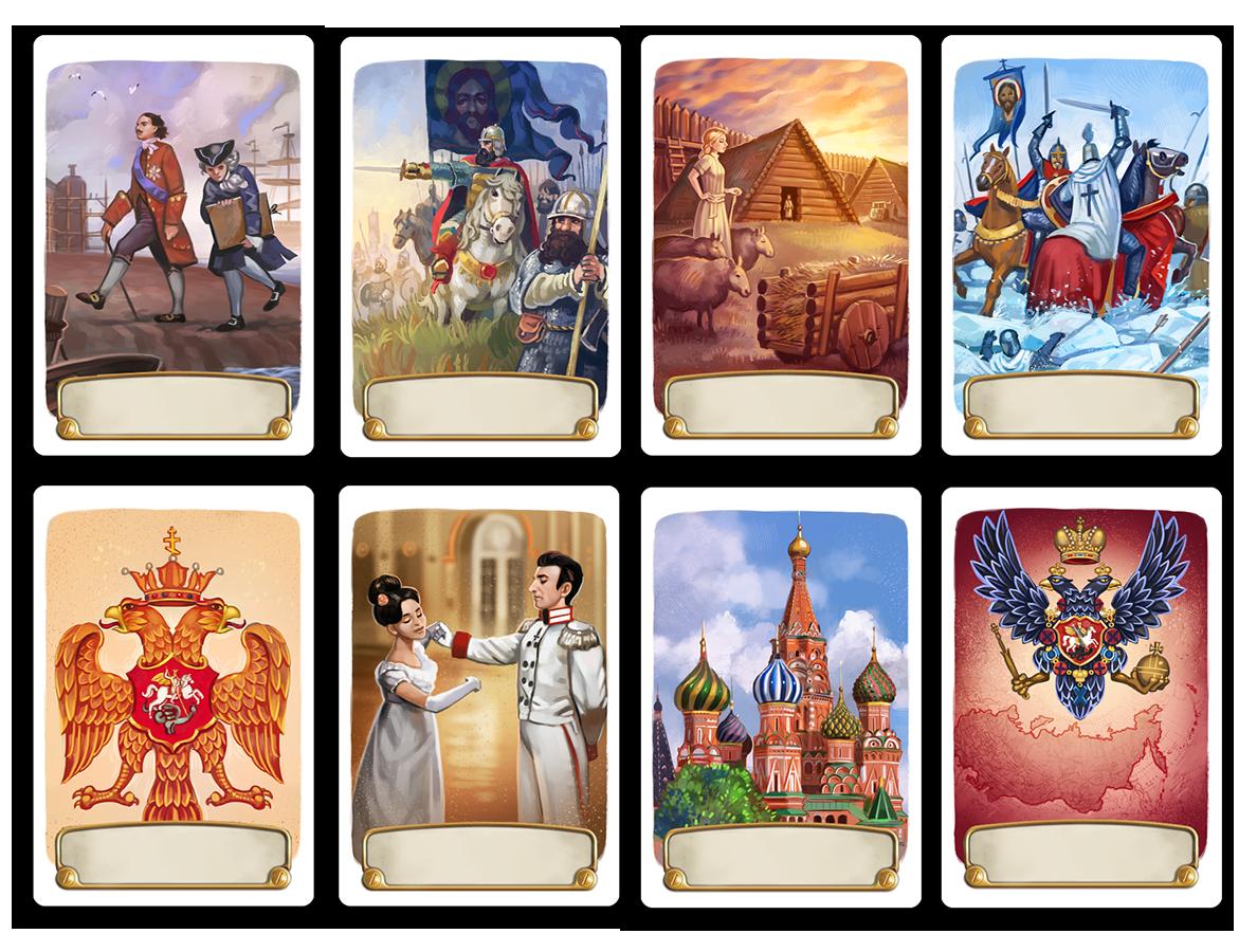 timeline-russia-jeremie-fleury-illustrations-03