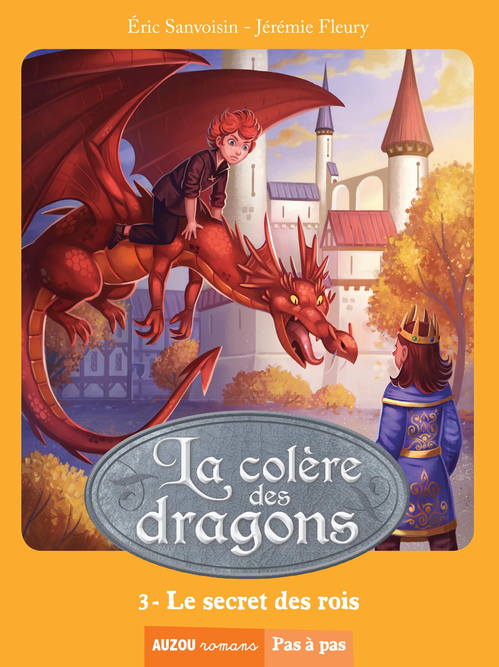 COUV_colere_des_dragons_2_jeremie-fleury