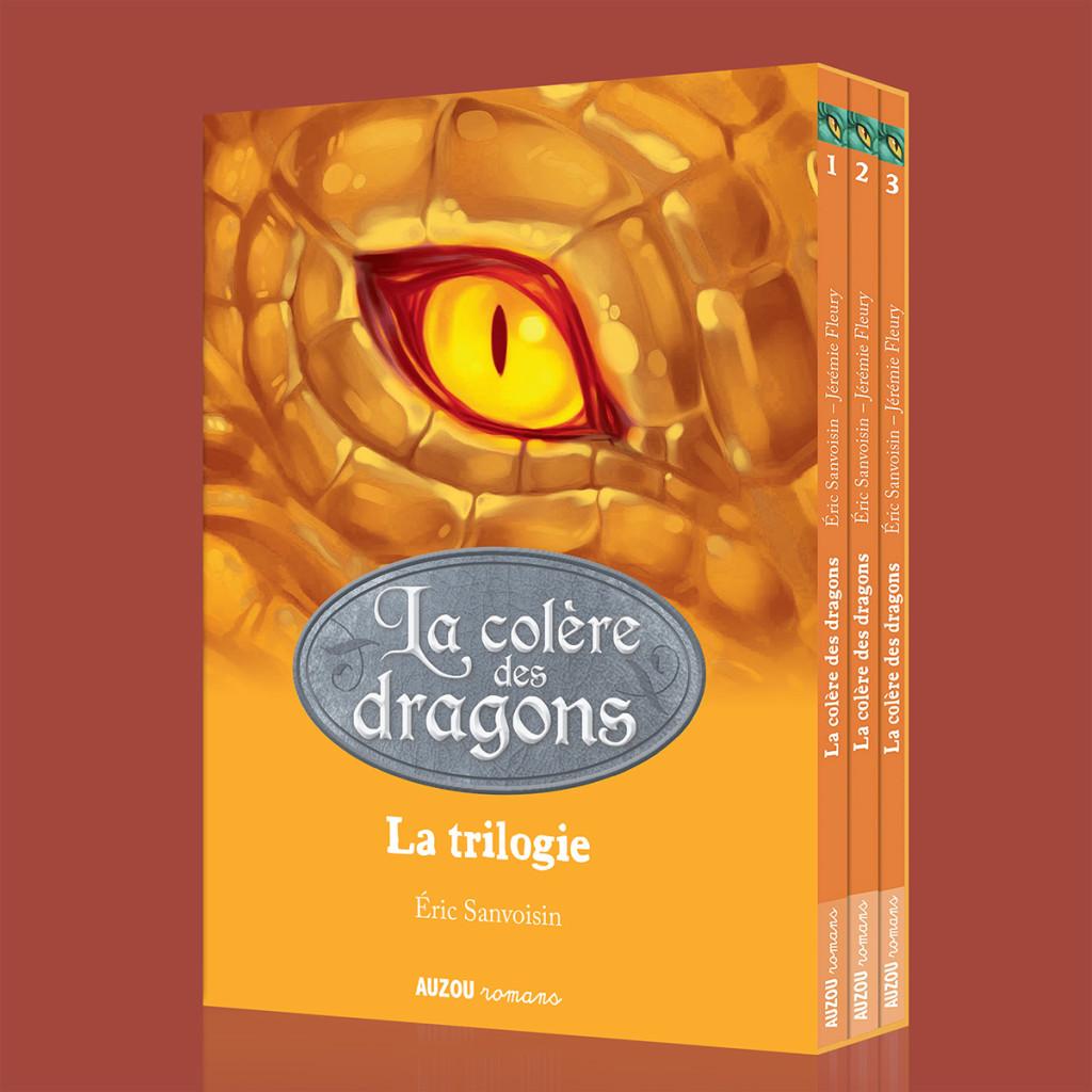 Coffret_colère des dragons