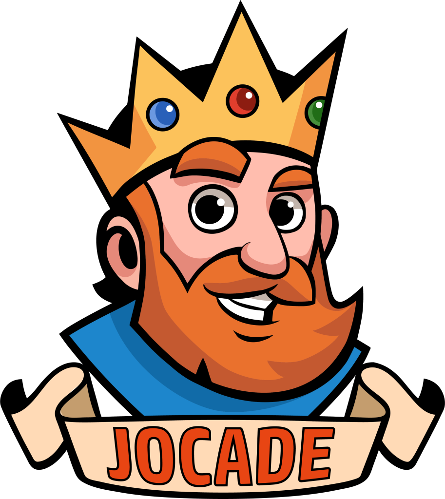 JOCADE_LOGO_FINAL_PIXEL_TRANSPARENT