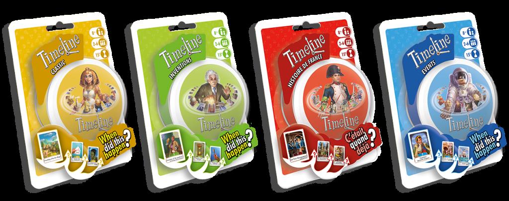 TIMELINE_TOUS