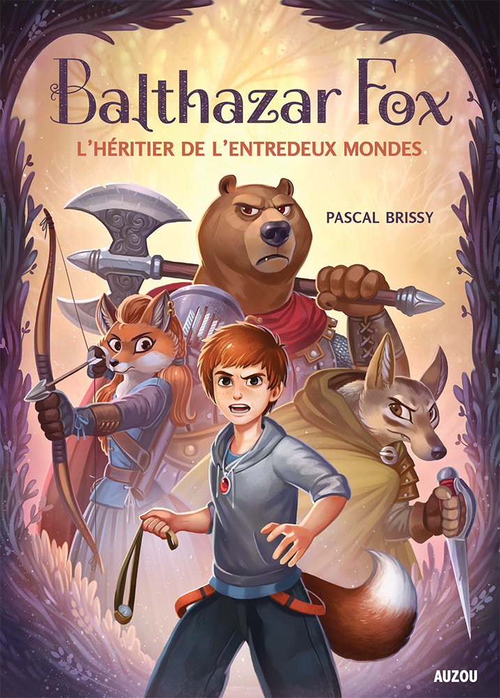 BalthazarFox_COVER