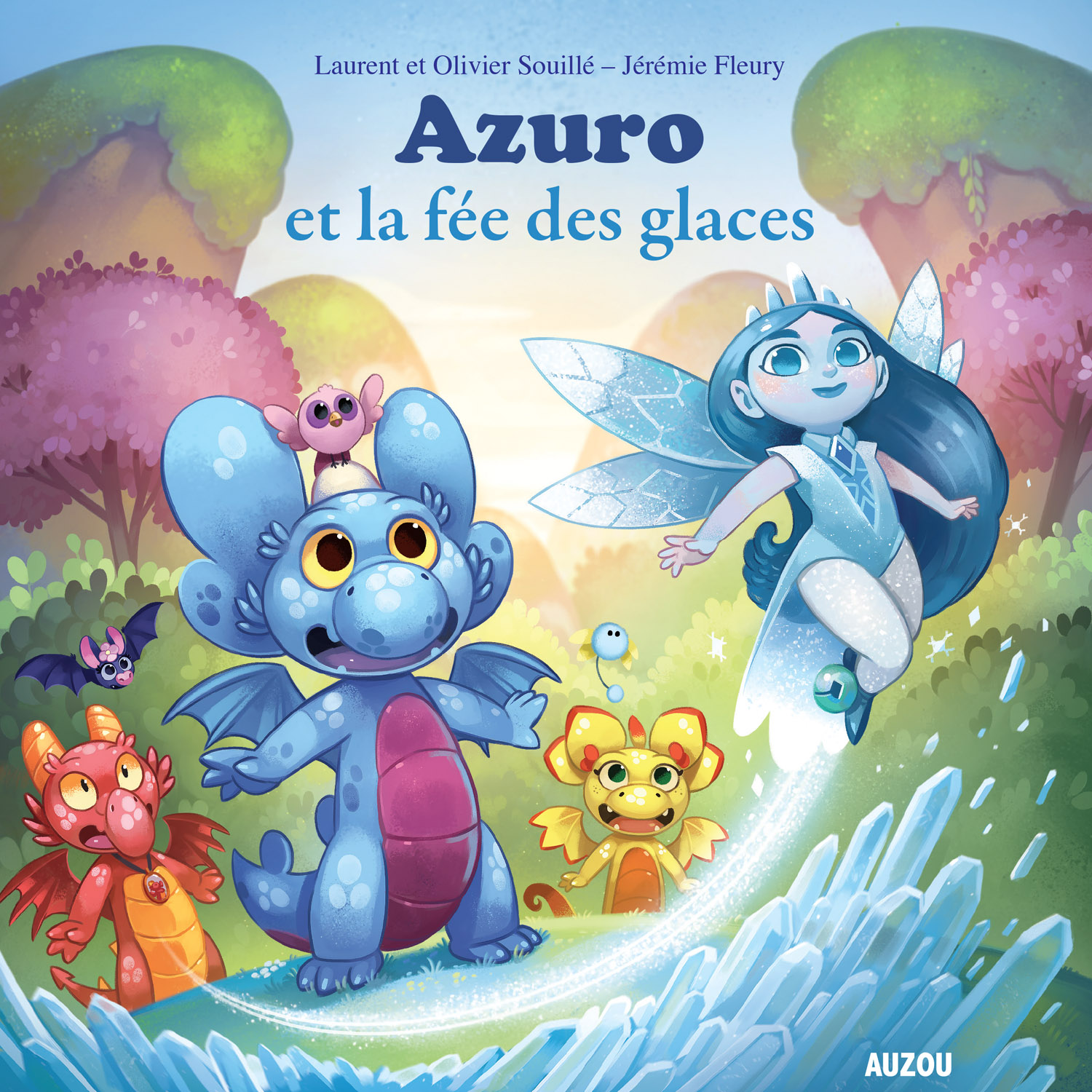 COVER_AZURO_T1_FINAL.indd